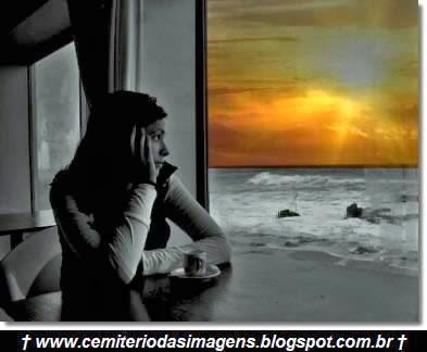 melancolia,triste,sozinha
