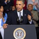 Florida Professor Makes Students Pledge For Obama