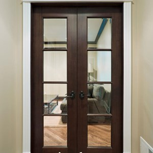 gambar pintu minimalis 2017 2018 www.rumah-hook.com