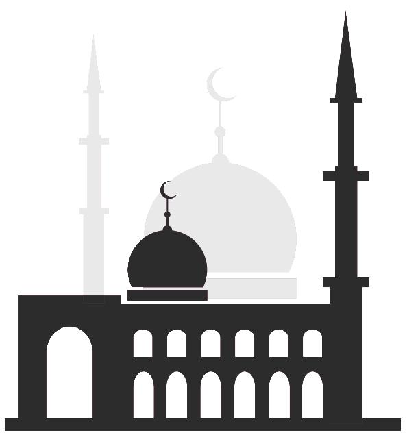 Download Mp3 Surat Ayat Kursi al baqarah 255 Suara Merdu Beserta Bacaan Tulisan Arab Latin Terjemahan Bahasa Indonesia Serta Keutamaan Makna Manfaat Khasiat