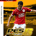 Download PES 2006 PC Full Version