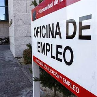 http://www.foremad.es/index.php?option=com_content&view=article&id=24819:moratalaz-seleccionara-80-tecnicos-de-vehiculos-industriales&catid=8:noticias-generales&Itemid=4