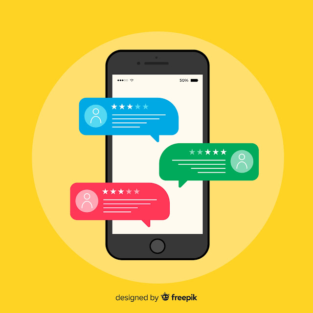 Trọn Bộ Apps Chụp và Sửa Ảnh Trên Điện Thoại Chuyên Nghiệp Hiện Nay