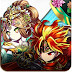 Brave Frontier APK- Download Free For Android