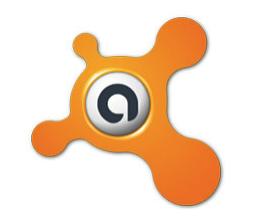 Avast! Free Antivirus 2016 12.2.2276 Offline Installer