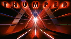 Thumper PC Game Download