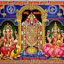 देवताओं की पूर्ण कृपा प्राप्ति हेतु किस पुष्पादि से पूजन करें ?।। DevKripa Hetu Vishisht Pooja Vidhan.