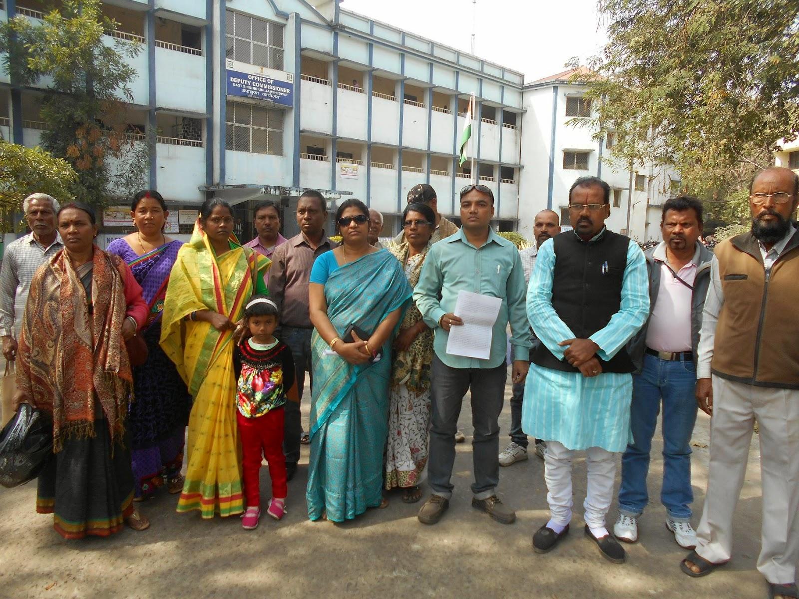 kamal singh, MLM NEWS, MLM hindi news, jadugoda, raj com, raj group chitfund,