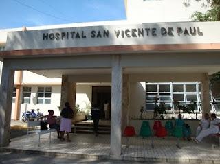 Policiales:Hombre inyecta veneno a su mujer y luego se suicida en Cotuí