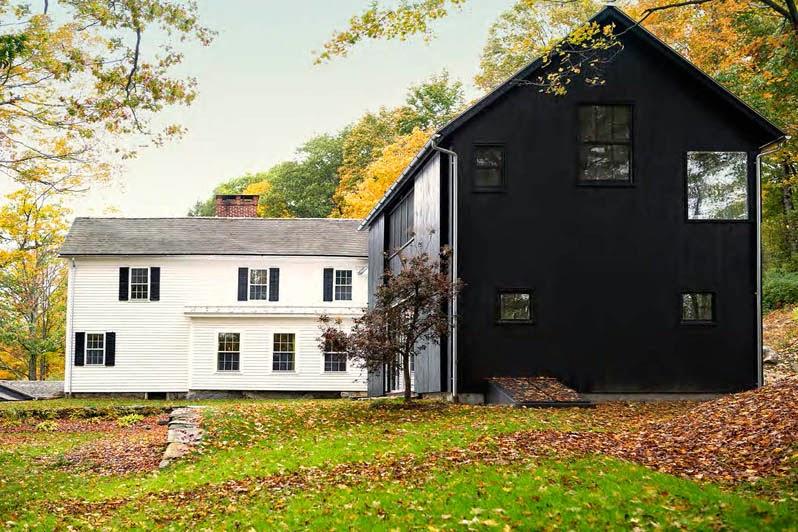Shed Home Barn Beauty