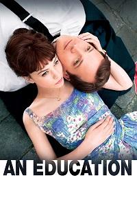 Watch An Education Online Free in HD
