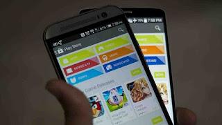 5 Aplikasi Ini Sebaiknya Jangan Pernah Diinstall Ke Smartphone