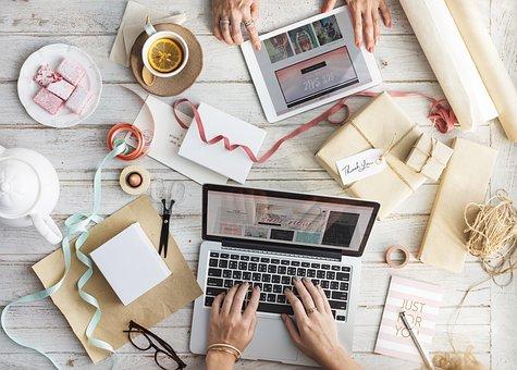 Paket Internet Murah, Solusi Mudah dan Cepat dalam Ber-internet