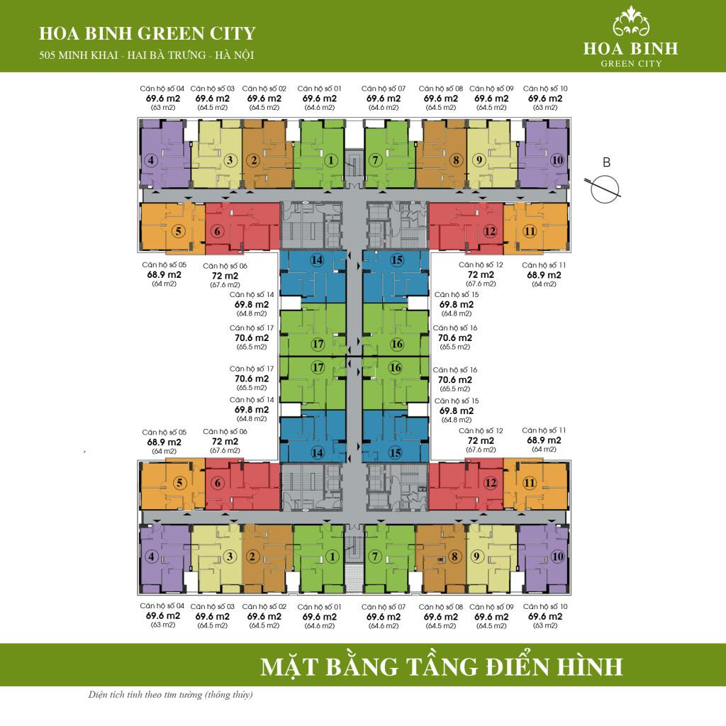 mat-bang-toa-a-hoa-binh-green