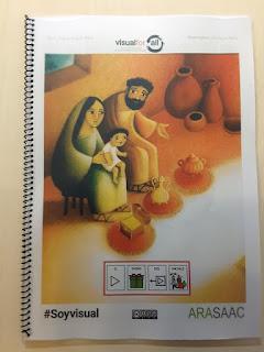 copertina del testo