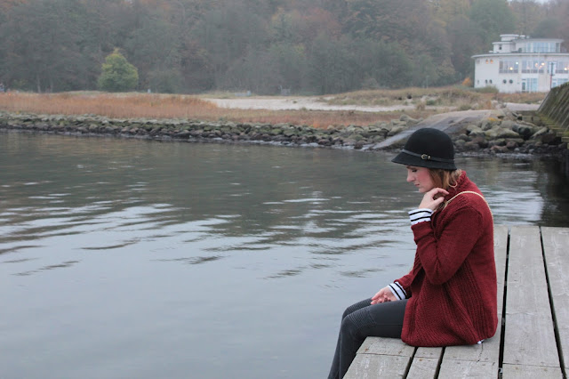 weekreview, blog, fashion, outfit, autumn, lake, josie´s little wonderland,