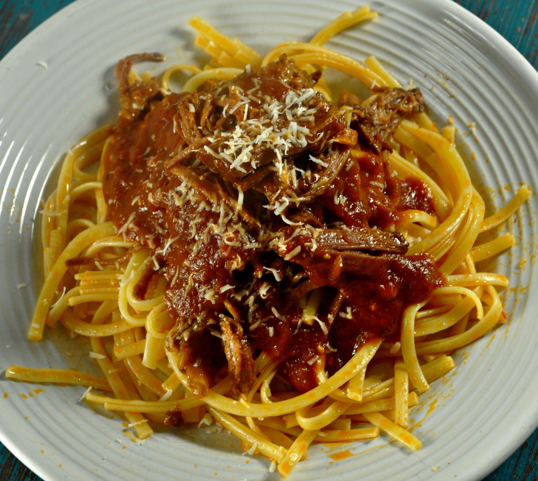 Food Hussy Recipe Pioneer Woman S Hussified Short Ribs The Food Hussy