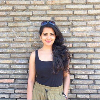 Vishakha Singh hot, movies, age, actress, photos, fukrey actress, in saree, instagram, facebook, marriage, husband, wiki, biography