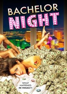BACHELOR NIGHT (2014) Nonton Film Gratis