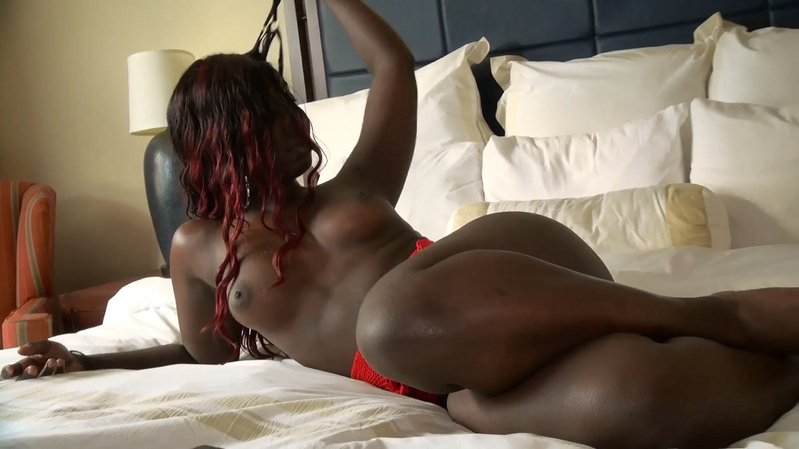 chocolate honeys 4
