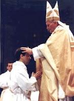 St. John Paul II