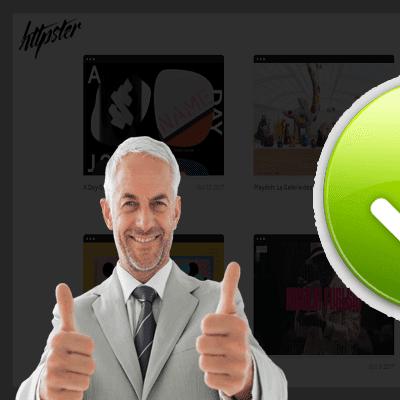 تعرف على هذا الموقع المميز والذي سوف يساعدك في إستكشاف المواقع الإبداعية المفيدة لك