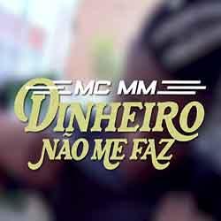 Baixar Musica Meia Noite - MC Menor da VG Mp3