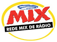 Rádio Mix FM de Criciúma SC ao vivo na net...