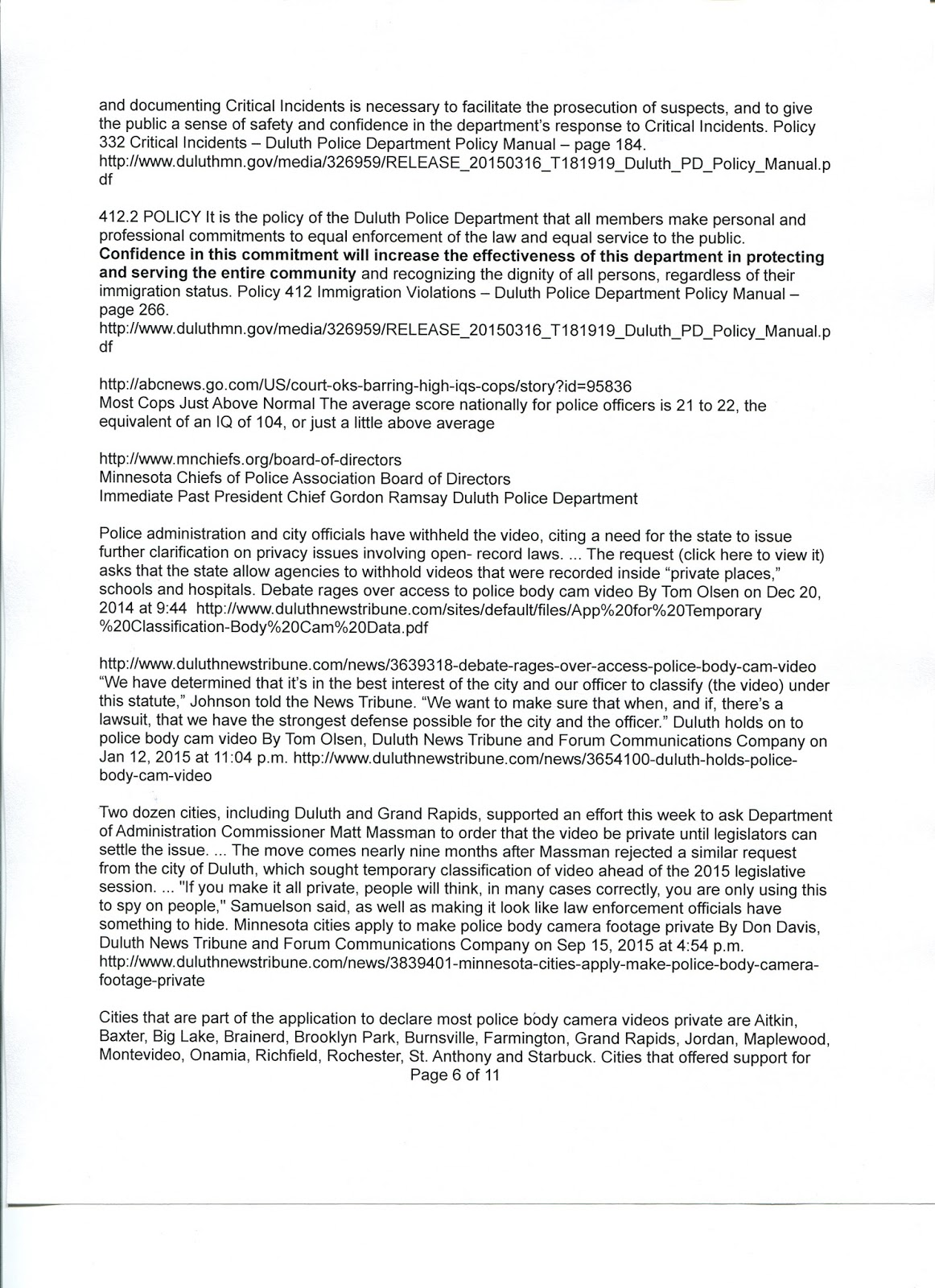 critical response essay format sample resume skills profile critical response essay format neurology nurse sample resume cmpltramsay06 critical response essay formathtml