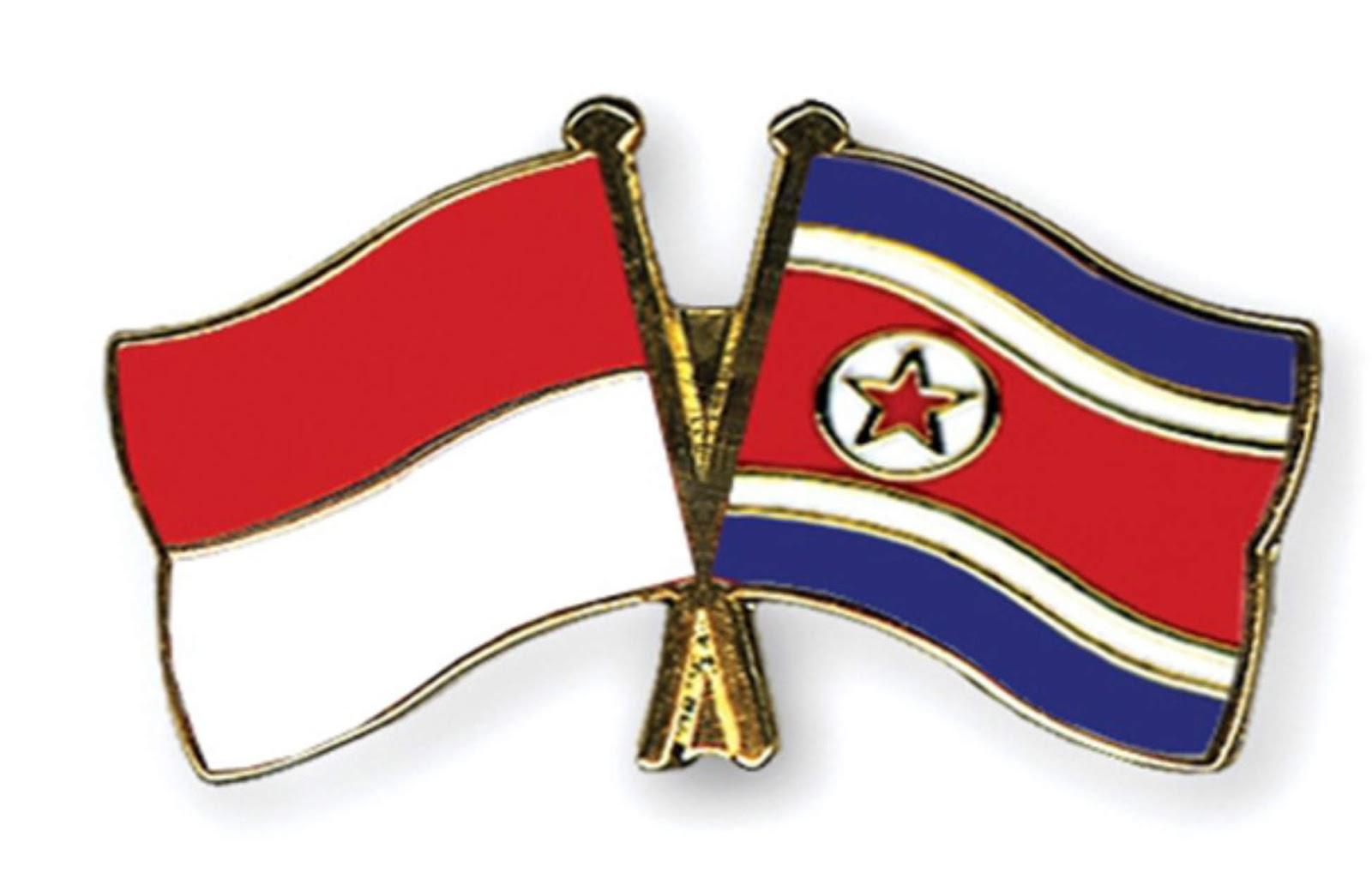Presiden Jokowi Undang Kim Jong-Un hadiri Asean Games 2018