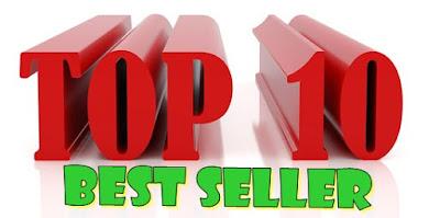 http://www.kateginting.com/2017/05/top-10-best-seller-produk-shaklee-paling-laris.html