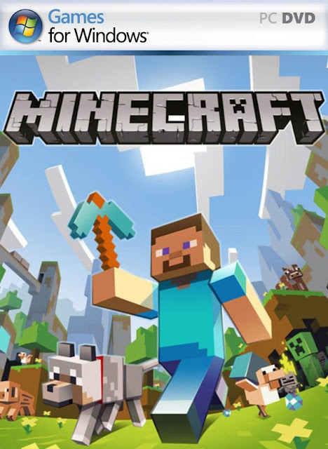 Minecraft-versão-1.8-pc-game-download-free-full-version