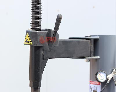Cần móc lốp Konia K-22X