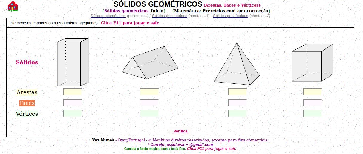 http://www.escolovar.org/mat_geometri_cinzentos1.htm