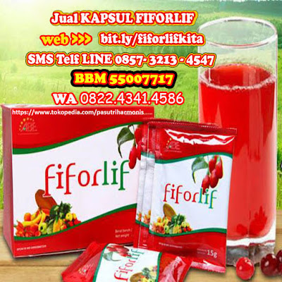 [0857.3213.4547] Fiforlif Resmi Probolinggo Jawa Timur disini [free ongkir]