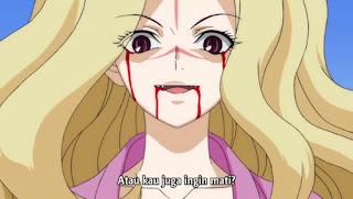 Download Enmusubi no Youko-chan Episode 8 Subtitle Indonesia