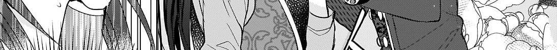 อ่านการ์ตูน Skill Daidokoro Shoukan wa Sugoi! Isekai de Gohan Tsukutte Point Tamemasu ตอนที่ 8 หน้าที่ 158