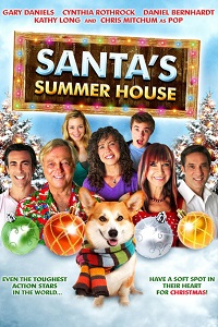 Watch Santa's Summer House Online Free in HD