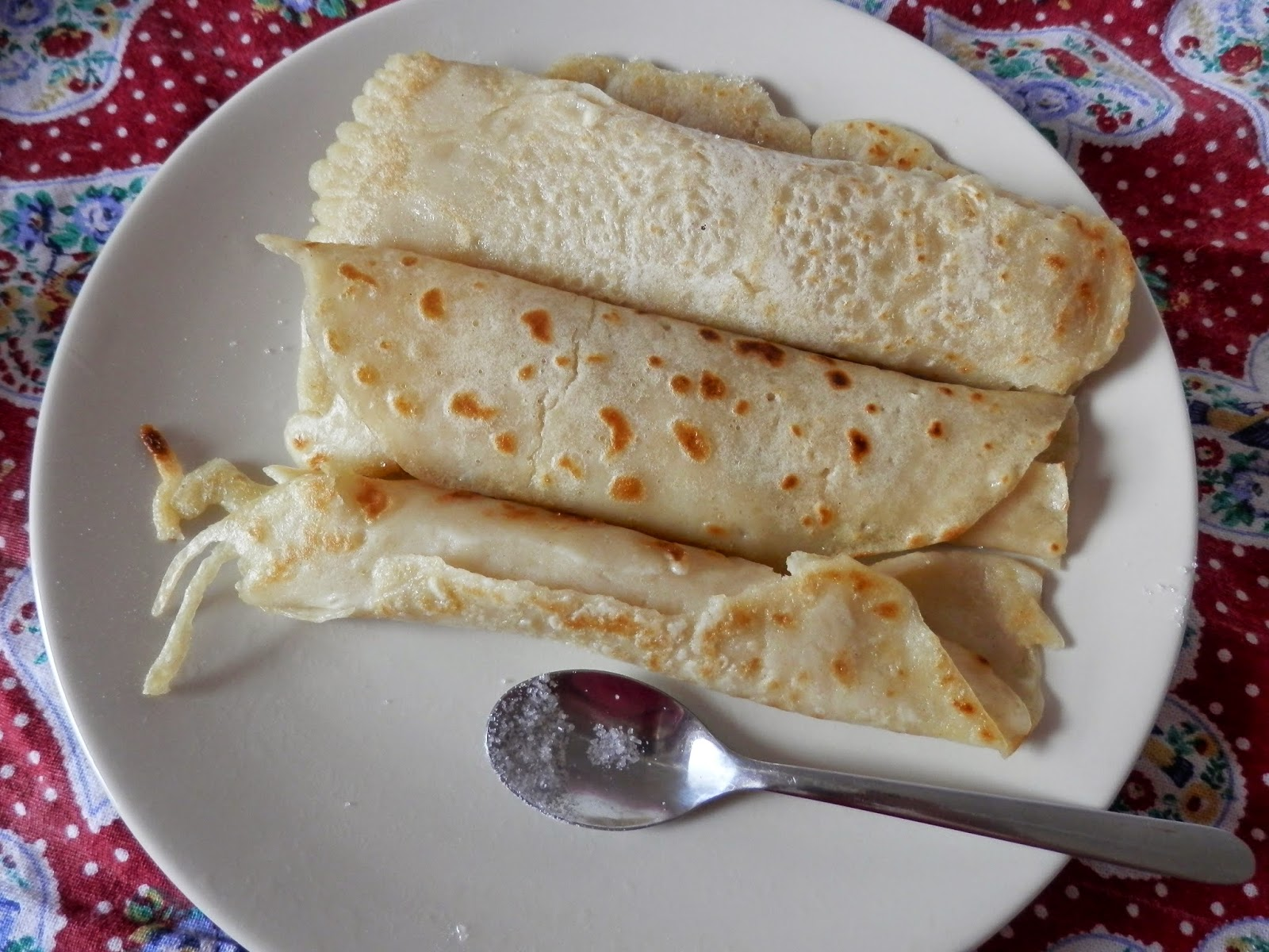 Vegan Pancakes, Happy Pancake Day! Vegan Soya Soy Free Pancake Recipe.  secondhandsusie.blogspot.co.uk