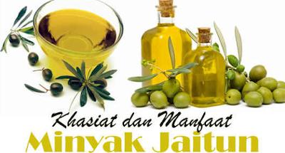 Manfaat Minyak Zaitun Untuk Wajah, Rambut, Bibir, Jantung, Darah Tinggi Janin, Dan Ibu Hamil