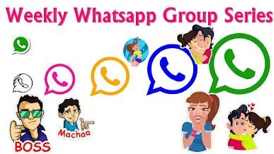 Malayalam Whatsapp Group Link
