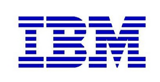 IBM Grant Program Helps Non-profit Small Business