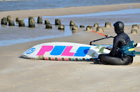 PULS Boards Ustka