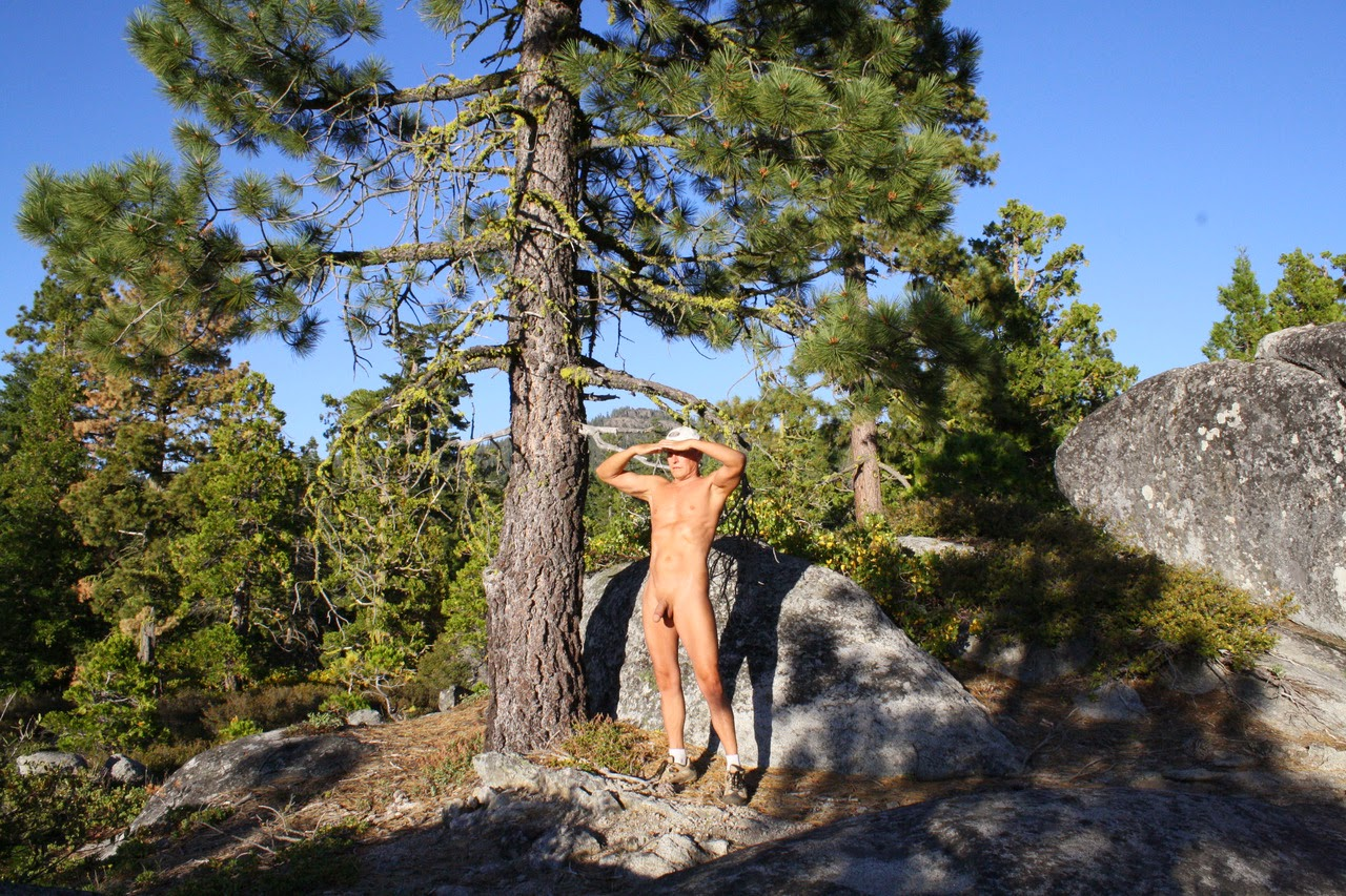Off the beaten path | Nude Girls Sexy Images