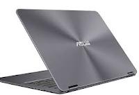 Asus ZenBook Flip UX360CA Driver Download, Monteview, USA