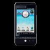 HTC Era G2 Touch