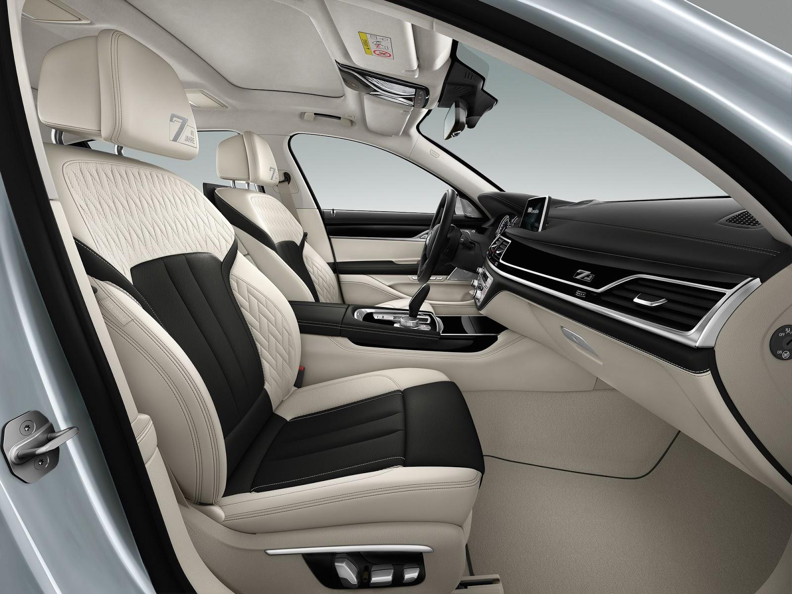 BMW-7-Series-40-Jahre-8