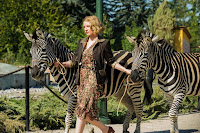 The Zookeeper's Wife Jessica Chastain Image 9 (16)