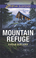 https://www.amazon.com/Mountain-Refuge-Love-Inspired-Suspense-ebook/dp/B073B59SB9