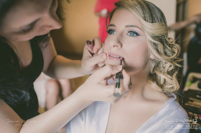 Trucco Sposa - Bridal Make Up - wedding make up - Trucco occhi verdi azzurri sposa - pantone - rose quartz - radiant orchid - fucsia - magenta - viola - lavanda - Grigio - antracite - Salmone - Nudo - Nude look - beige - panna - no makeup look - no make up look - Make Up For Ever - Mufe - ULTRA HD foundation - ULTRA HD Powder - Romantic look - pink - rosa - Peach - Grey - false lashes - ciglia finte - acqua e sapone